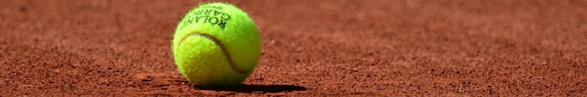 Pronostici Roland Garros partite 10-6-2021