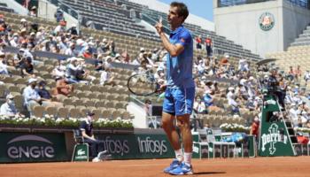 Pronostici Roland Garros partite 2-6-2021