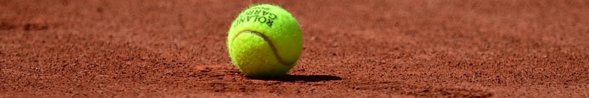 Pronostici Roland Garros 3-6-2021