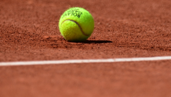 Pronostici Roland Garros 5-6-2021 Cecchinato-Musetti
