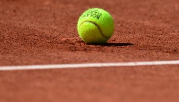 Pronostici Roland Garros partite 8-6-2021