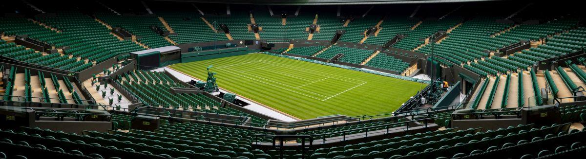 Pronostici Wimbledon 27-6-2021