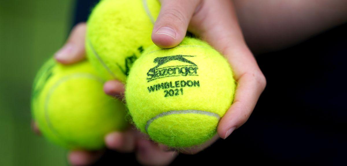 Pronostici Wimbledon quote 29-6-2021