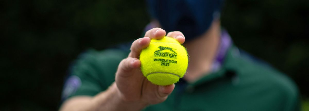 Pronostici Wimbledon quote 30-6-2021