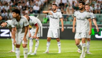 Pronostici Champions League 20-21-07-2021