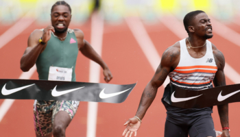 Pronostici Olimpiadi 01-08-2021