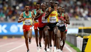 Pronostici Olimpiadi oggi 30-07-2021