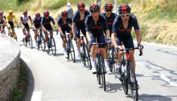 Tour de France 2021 quote tappa 12 08-07-2021