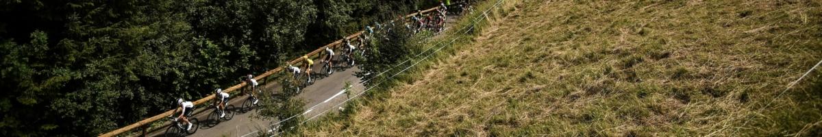 Tour de France 2021 quote tappa 14 10-07-2021