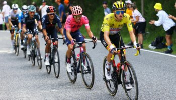 Tour de France 2021 quote tappa 16 13-07-2021