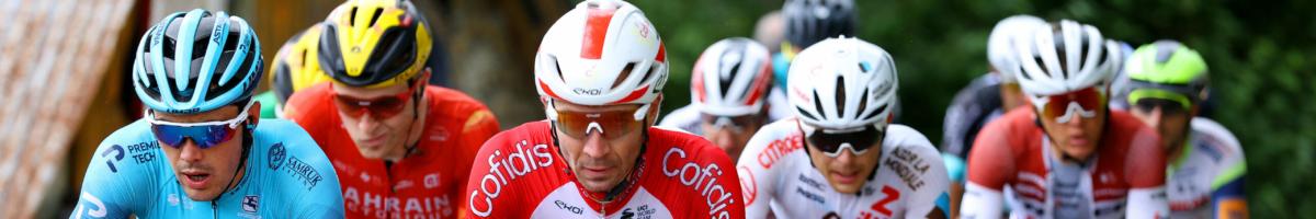 Tour de France 2021 quote tappa 17 14-07-2021