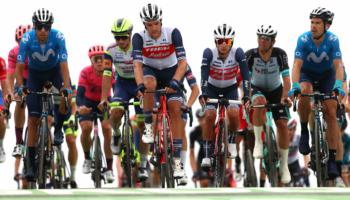 Tour de France 2021 quote tappa 18 15-07-2021