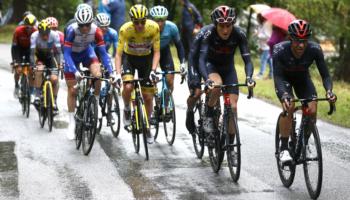 Tour de France 2021 tappa 10 quote 06-07-2021