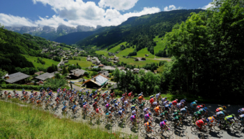 Tour de France 2021 tappa 8 quote 03-07-2021