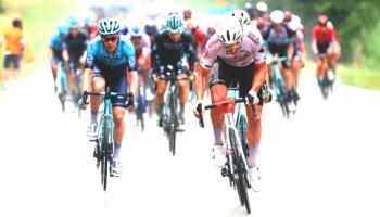 Tour de France 2021 tappa 9 quote 04-07-2021