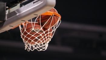 Pronostici NBA FInals quote gara 3 11072021