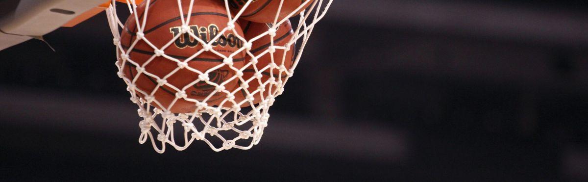 Pronostici NBA Finals - quote gara 5