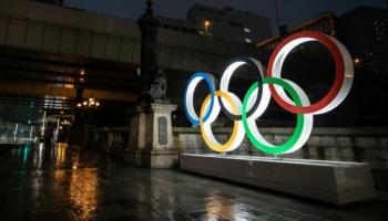 Pronostici Olimpiadi - gare del 25 luglio 2021