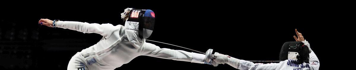 pronostici-olimpiadi-27-luglio-2021