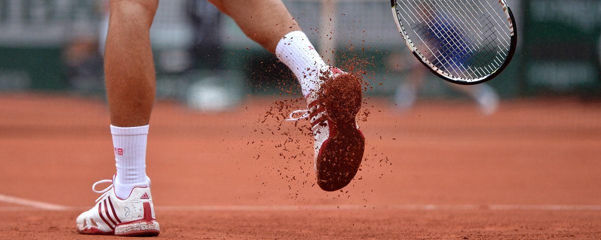 Pronostici tennis 14 luglio 2021