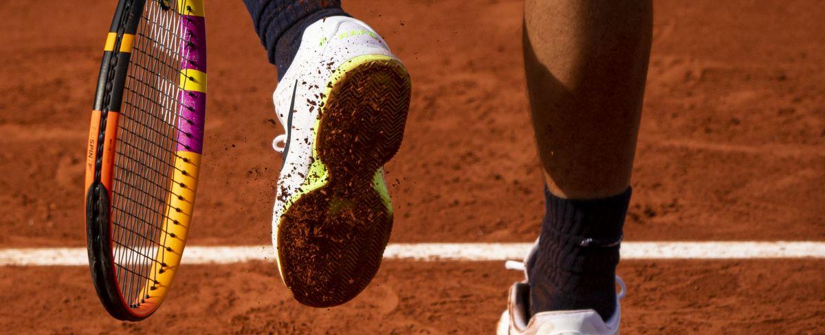 Pronostici tennis - partite del 15-7-2021