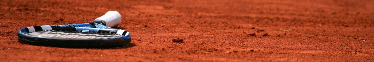 Pronostici tennis partite 20 luglio 2021