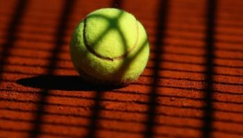 Pronostici tennis - partite del 21-7-2021