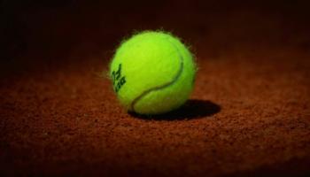Pronostici tennis quote 13-7-2021