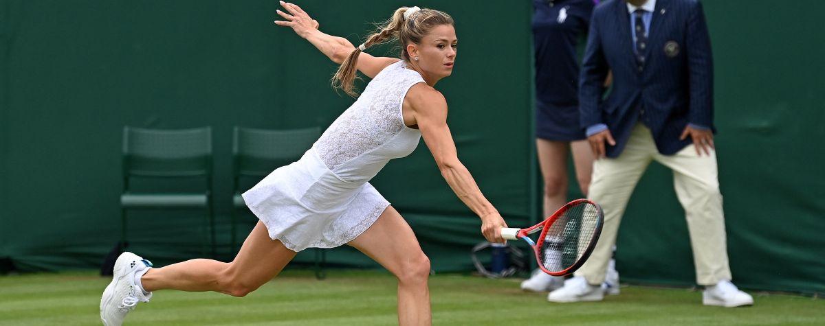 Pronostici Wimbledon quote 1-7-2021