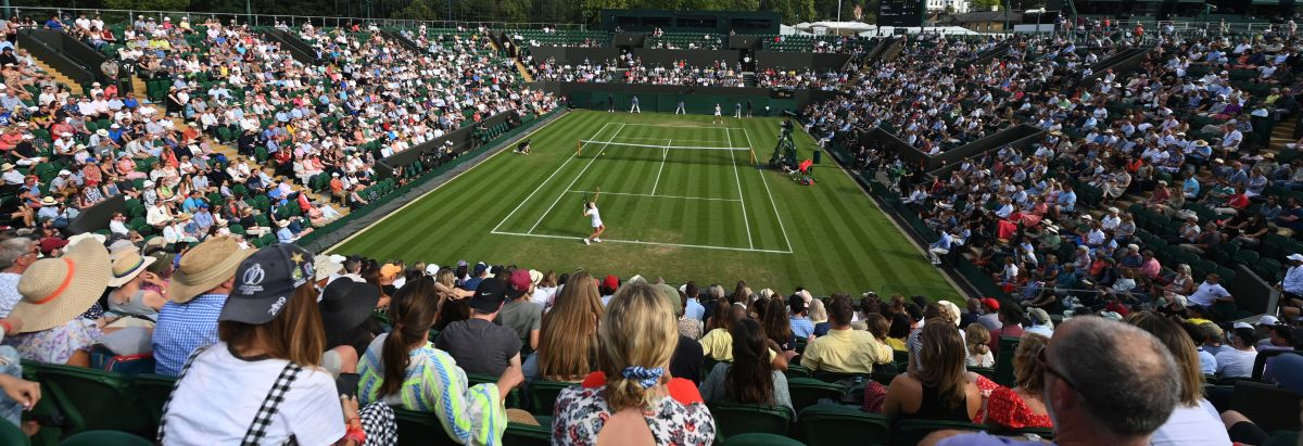Pronostici Wimbledon quote 2-7-2021