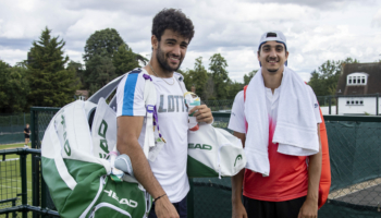 Pronostici Wimbledon quote 5-7-2021