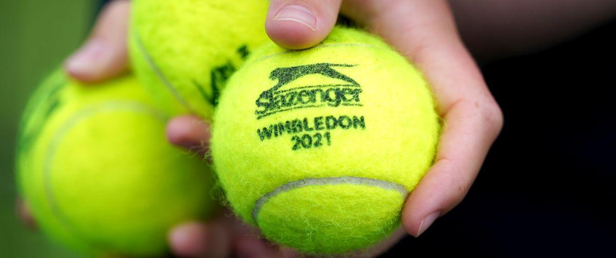 Pronostici Wimbledon quarti femminili 6-7-2021