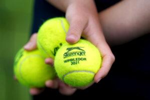 Pronostici Wimbledon 2021: 4 consigli per i quarti del singolare femminile