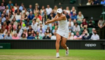 Pronostici Wimbledon semifinali femminili 8-7-2021