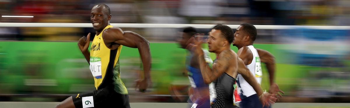 5 record mondiali che potrebbero cadere alle Olimpiadi di Tokyo