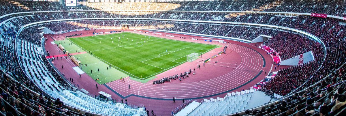 Calcio ai Giochi Olimpici - quote vincente gruppo