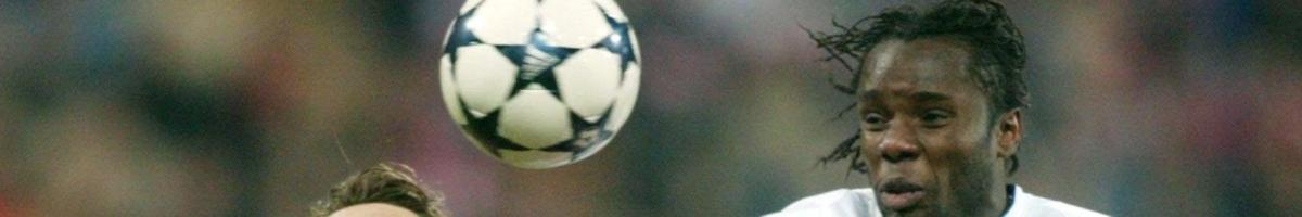 Lione-Brest: un match agevole per il nuovo corso dei leoni di Francia?