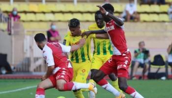 Monaco-Nantes: allo Stade Louis II si apre la stagione della Ligue 1