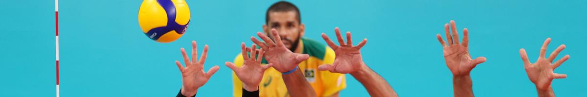Argentina-Brasile: il derby sudamericano per il bronzo nel volley olimpico
