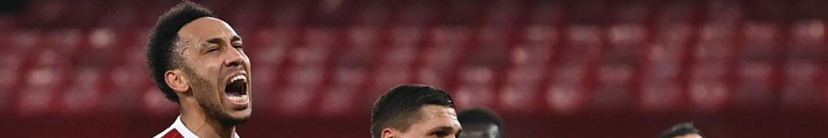 Brentford-Arsenal: al via la Premier League 2021-22, Gunners per tornare in Champions, il Brentford per la salvezza