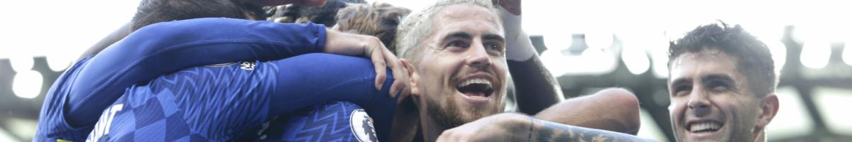 Arsenal-Chelsea: per Lukaku c'è subito il derby, Blues pronti a prendersi lo scalpo dei rivali spuntati