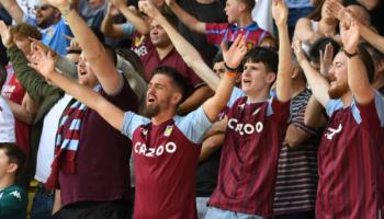 Pronostici Premier League, tre consigli per le partite del 21 agosto
