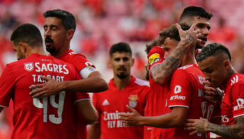 Pronostici Champions League: tre consigli per le gare del 18 agosto