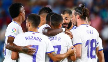 Betis-Real Madrid: Ancelotti non vuole distrazioni, a Siviglia servono tre punti e una difesa più solida