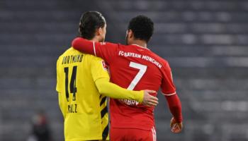 Borussia Dortmund-Bayern Monaco: solito Klassiker per la solita Supercoppa di Germania, ma questa volta l'esito potrebbe cambiare