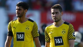 Borussia Dortmund-Hoffenheim: gialloneri per la riscossa, gli ospiti vogliono stupire ancora