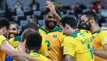 Pronostici volley Olimpiadi: Brasile e Francia favorite per l'accesso alla finale