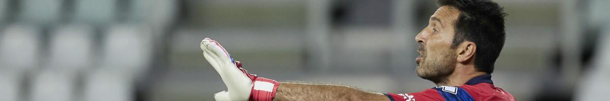Serie B 2021-22: Parma e Monza, una poltrona per due? Curiosità, numeri e pronostici sul campionato cadetto