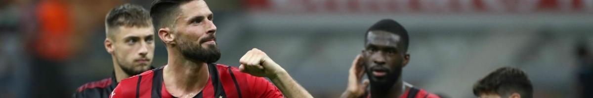 Il Milan può vincere lo scudetto? Quote e pronostici sulla stagione del Diavolo, dalla Serie A alla Champions League