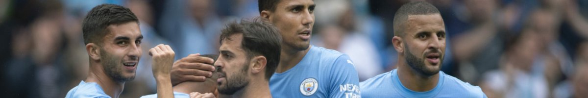Manchester City-Arsenal: Arteta sfida il maestro Guardiola, ma non è il momento giusto per sperare di batterlo